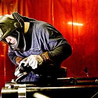 Rasmus er Arbejdsmilj&oslash; repr&aelig;sentant p&aring; virksomheden ASME A/S i Lemvig <br /> Til arbejdsmilj&oslash; tema