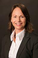 Lisa Overall