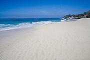 Beach, Leeward Oahu, hawaii