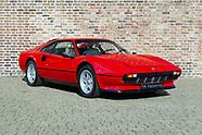 DK Engineering - Ferrari 308 GTB