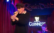 Guinness Amplify Roisin Dubh