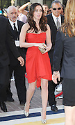 16.SEPTEMBER.2011. TORONTO<br /> <br /> ACTRESS MEGAN FOX ATTENDS THE PRIEMIERE OF 'FRIENDS WITH KIDS' AT THE RYERSON THEATRE, DURING THE 2011 TORONTO INTERNATIONAL FILM FESTIVAL, IN CANADA.<br /> <br /> BYLINE: EDBIMAGEARCHIVE.COM<br /> <br /> *THIS IMAGE IS STRICTLY FOR UK NEWSPAPERS AND MAGAZINES ONLY*<br /> *FOR WORLD WIDE SALES AND WEB USE PLEASE CONTACT EDBIMAGEARCHIVE - 0208 954 5968*