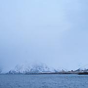 Diverse Finnmark