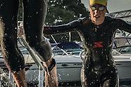 2014 ITU PanAm Cup - Toronto Triathlon_Women