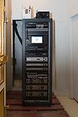 2018-08-08 GMC audio cabinet