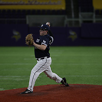 Baseball: Lawrence University Vikings vs. Hamline University Pipers