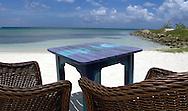 Chilling in Aruba.<br /> Relaxen en genieten van het uitzicht in Aruba