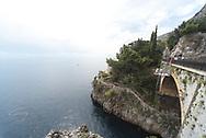 32&deg; Marmeeting - Mediterranean Cup - High Diving Competition<br /> Tuffi Grandi Altezze<br /> Fiordo di Furore - Furore Fiord Furore Costiera Amalfitana (SA)<br /> Foto &copy; elenistique/deepbluemedia<br /> 20180901