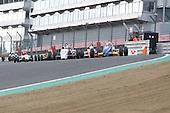 Race - FF Heat 2