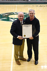 22 January 2011: 100th McLean County Tournament.  Group and presentation shots.  Dan Brady