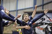 02-01-2014 Raith Rovers v Dundee