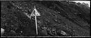 Berneroberland, Blick auf Eiger, Mänch, Jungfrau ob Mürren.Traditional alpine farming and gathering in Switzerland, Alpine Landwirtschaft in der Schweiz, agriculture de montagne en Suisse. © Romano P. Riedo | FOTOPUNKT.CH