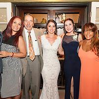 Venus & Cheyenne Guests