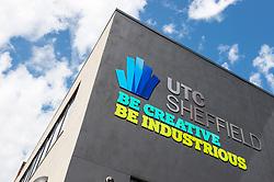 UTC Sheffield, a University Technical College