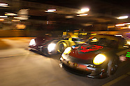 Mobil 1 12 Hours of Sebring 2011-All