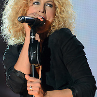 Little Big Town - Lansing, MI - 7.11.13
