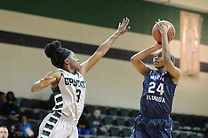 WQF - UNF vs UpState