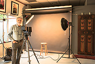 Commercial photographic studio.  Portraiture, Advertising-illustration, Still-life, Product-Photography,