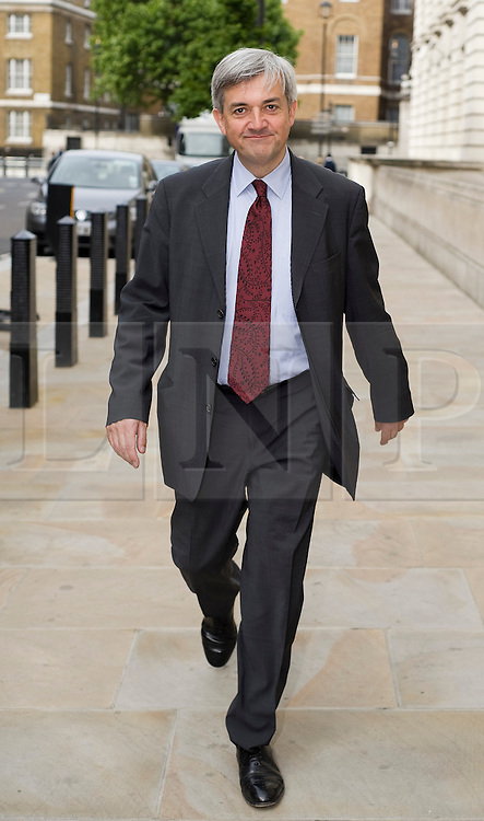 © licensed to London News Pictures. File picture dated 23/05/2011.   Chris Huhne. 26/06/11 Police want a tape recording alleged to be of Energy Secretary Chris Huhne discussing a speeding incident with his estranged wife.The Sunday Times says it has been ordered to hand over a tape of the conversation. Photo credit should read: London News Pictures
