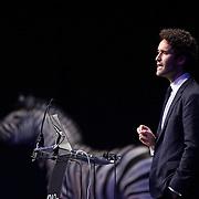 Speakers_Daniel Susskind
