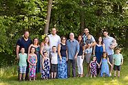 Trussoni Family