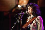 Nikki Lane 06/16/2014