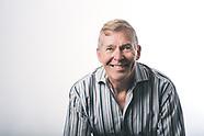 Chris Cipoletti - Consultant