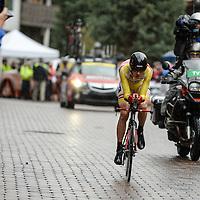 Stage 6 - Vail TT