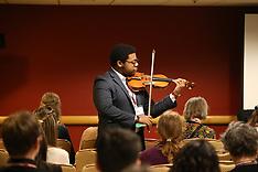 Musical Memory and Mental Practice