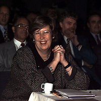 november 1995_gallery