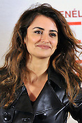 05.NOVEMBER.2012. ROME<br /> <br /> PENELOPE CRUZ ATTENDS THE PHOTOCALL FOR &quot;VENUTO AL MONDO / TWICE BORN&quot; AT HOTEL ST. REGIS, ROME. NOVEMBER 5, 2012<br /> <br /> BYLINE: EDBIMAGEARCHIVE.CO.UK<br /> <br /> *THIS IMAGE IS STRICTLY FOR UK NEWSPAPERS AND MAGAZINES ONLY*<br /> *FOR WORLD WIDE SALES AND WEB USE PLEASE CONTACT EDBIMAGEARCHIVE - 0208 954 5968*