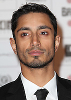 Riz Ahmed The Moet British Independent Film Awards, Old Billingsgate Market, London, UK, 05 December 2010:  Contact: Ian@Piqtured.com +44(0)791 626 2580 (Picture by Richard Goldschmidt)