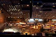 Vertigo rue vue d en haut NY771A