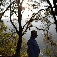 Honduras: DELICA Sta Barbara