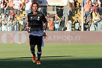 Modena - 13.08.2016 - Juventus-Espanyol  - Nella foto: Medhi Benatia - calcio serie A - Juventus -