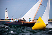 2014 Nantucket Opera House Cup
