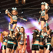 2198_Gymfinity Cheer and Dance - Little Gems