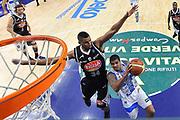 DESCRIZIONE : Campionato 2014/15 Dinamo Banco di Sardegna Sassari - Pasta Reggia Juve Caserta<br /> GIOCATORE : Edgar Sosa<br /> CATEGORIA : Tiro Penetrazione Special<br /> SQUADRA : Dinamo Banco di Sardegna Sassari<br /> EVENTO : LegaBasket Serie A Beko 2014/2015<br /> GARA : Dinamo Banco di Sardegna Sassari - Pasta Reggia Juve Caserta<br /> DATA : 29/12/2014<br /> SPORT : Pallacanestro <br /> AUTORE : Agenzia Ciamillo-Castoria / Luigi Canu<br /> Galleria : LegaBasket Serie A Beko 2014/2015<br /> Fotonotizia : Campionato 2014/15 Dinamo Banco di Sardegna Sassari - Pasta Reggia Juve Caserta<br /> Predefinita :