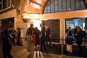 Swarovski Whitechapel Gallery Art Plus Opera,  An evening of art and opera raising funds for the Whitechapel Education programme. Whitechapel Gallery. 77-82 Whitechapel High St. London E1 3BQ. 15 March 2012