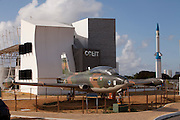 Natal_RN, Brasil...Base militar de lancamento de foguetes conhecida como Barreira do inferno em Natal, Rio Grande do Norte...The Barreira do Inferno Launch Center is the first base to launch rockets from Brazil. With the construction of another center in Brazil, today, it only launches rockets, small and medium businesses and is open to visitation of tourists to know the rockets, but must make an appointment to visit the center in Rio Grande do Norte...Foto: LEO DRUMOND / NITRO