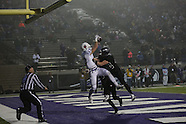 NCAA FB: University of Wisconsin-Whitewater vs. Linfield College (12-13-14)