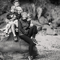 peat family