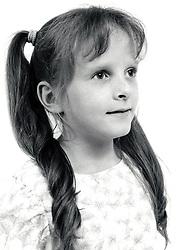 Girl 1994 UK