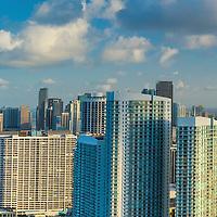 Background image for Elysee Miami renderings.