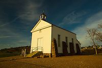 St. Catherine's Catholic Church <br />