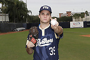 FIU Baseball Poster Pictures 2016