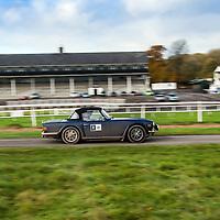 Car 48 Steve Sly / Nick Green