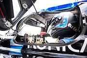 January 24-28, 2018. IMSA Weathertech Series ROLEX Daytona 24. Jordan Taylor, Konica Minolta Cadillac DPi-V.R, Cadillac DPi