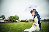 Casey & Ryan | Wedding