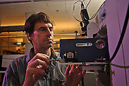Steve Hartson Biochem Molecular Biology Core lab